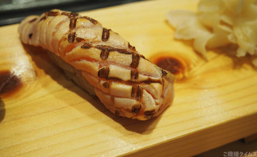 つきぢ神楽寿司5