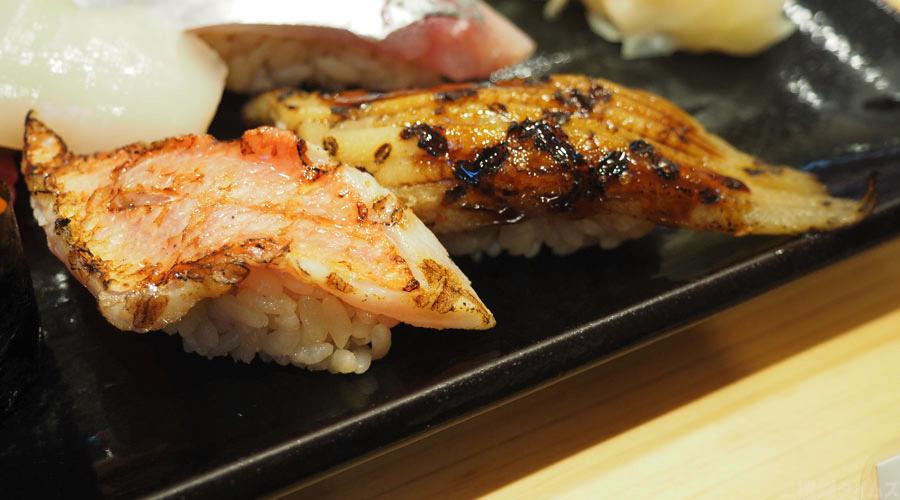 つきぢ神楽寿司4